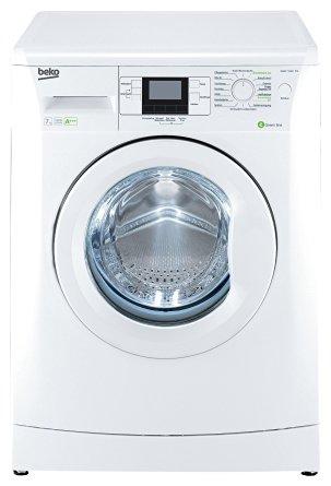 Turbo ▷ Frontloader Waschmaschine • Vergleichsportal // Angebote NS98