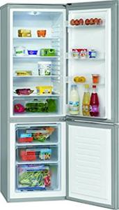 Kühl - und Gefrierschränke