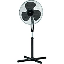 Stand-Ventilatoren