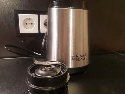 russell-hobbs-mix-go-steel-mixer